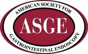 235994-ASGE logo