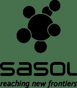 Sasol Delight coffee shop