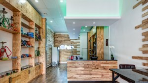 south african retail design and retail interior architecture