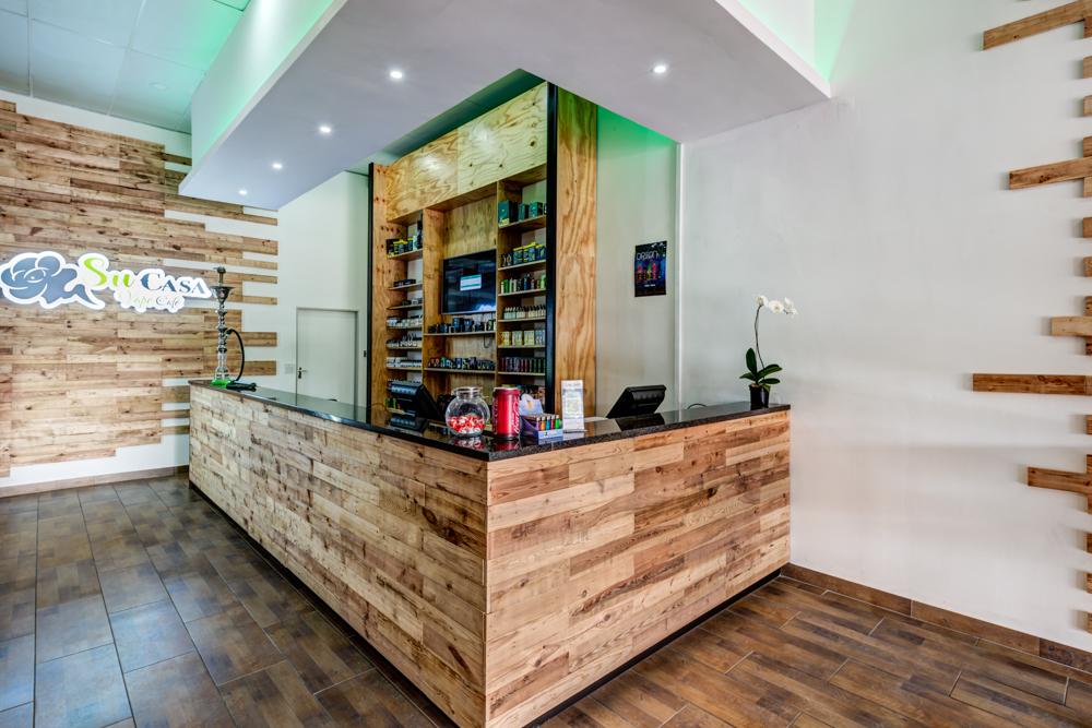 johannesburg retail design and interior architecture by blackline retail interiors