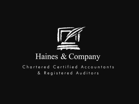 Haines & Co