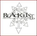 Blacklist Ltd.