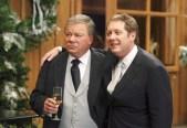 Denny & Alan