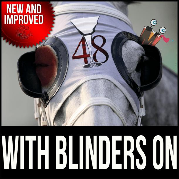 the-blinker_cover_05182015
