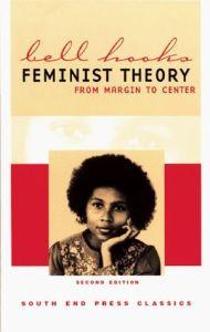 feministtheory