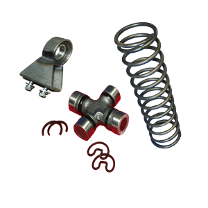Driveline Accessories