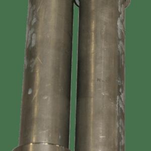 O.G.T.W. Cylinders