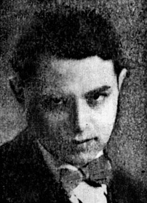 A.A. Wyn
