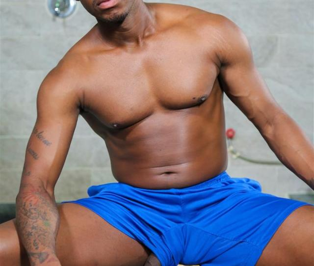 Click Here To Watch This Full Length Big Black Cock Gay Sex Video And Hundreds More Amateur Gay Porn Videos At Next Door Ebony