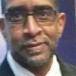 Salim Edwards