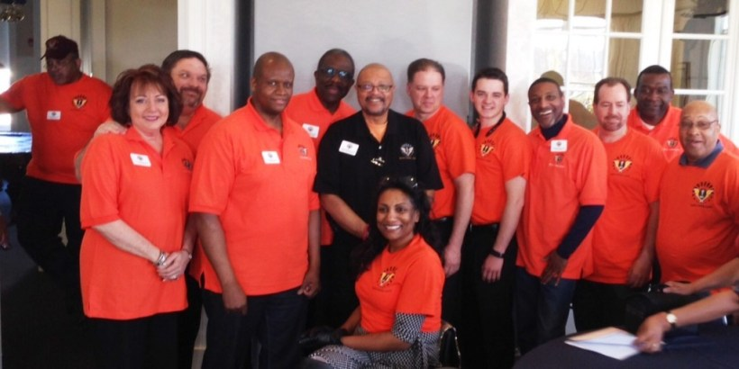 MFL Executive Board 4-11-15