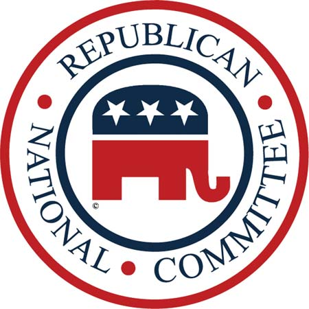 My Journey to the Republican Party