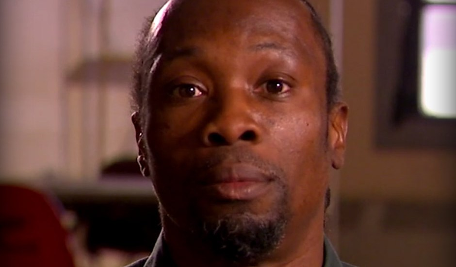 Powerful Video From Prisoners About Gun Violence