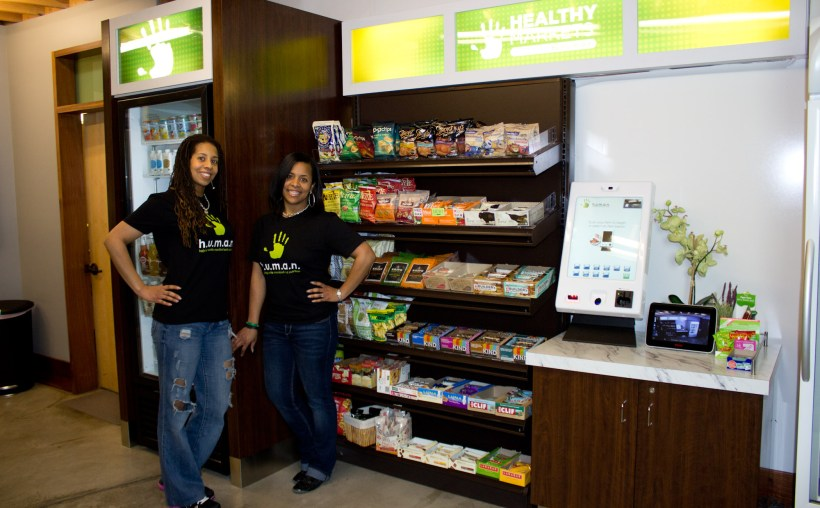 Learn More About The Healthy Vending Franchise! http://bit.ly/VmiIxi