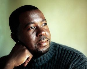 Kashif:  Unsung and Still Going Strong