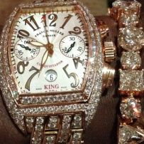floyd-mayweathers-luxurious-lifestyle-2-9
