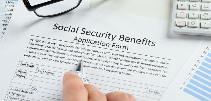 social-security-730x350