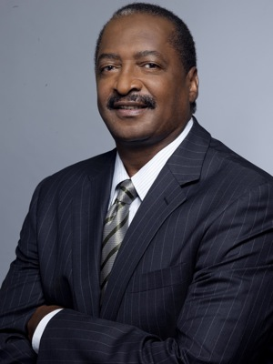 Coming Soon:  An Exclusive Feature on Mathew Knowles