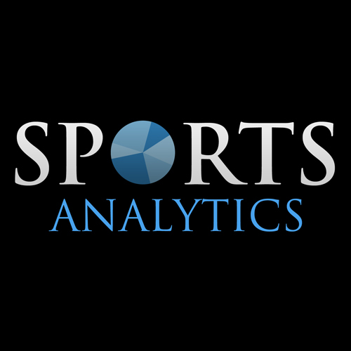 Sports Analytics Controversy Sparked by ESPN's Michael Wilbon