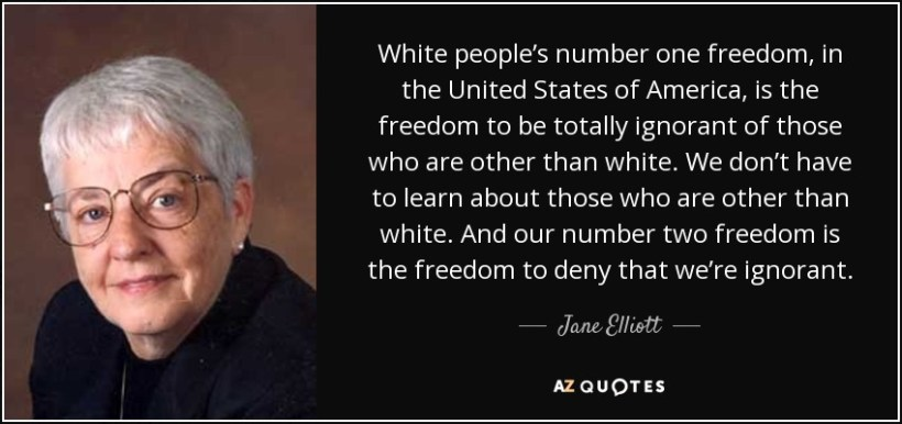 Jane Elliott4