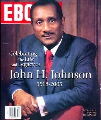 John Johnson 2 - Copy