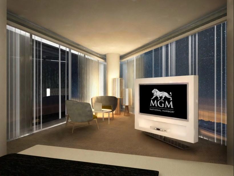 mgm-national-harbor-corner-suite-bedroom-1-1669x1254