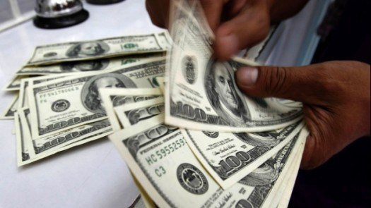 Year End Update:  How Do Black People Spend Their Money?