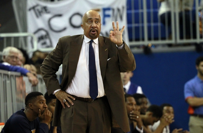 Cy Alexander, Top HBCU Basketball Coach Releases New Book