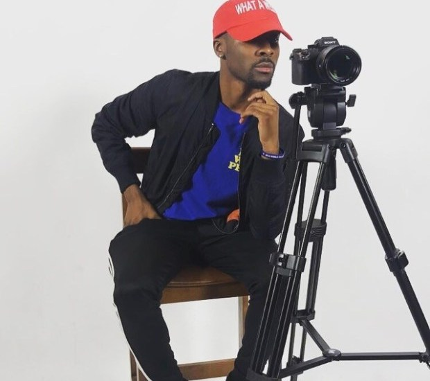 Howard University Grads Planning Film Release