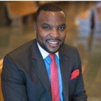 Attorney S. Lee Merritt Speaks On The Atrocities Befalling Blacks In America