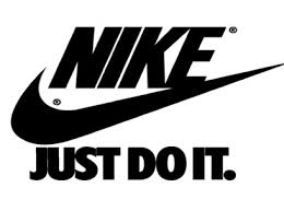 Check Out The Most Insane Facts About Nike