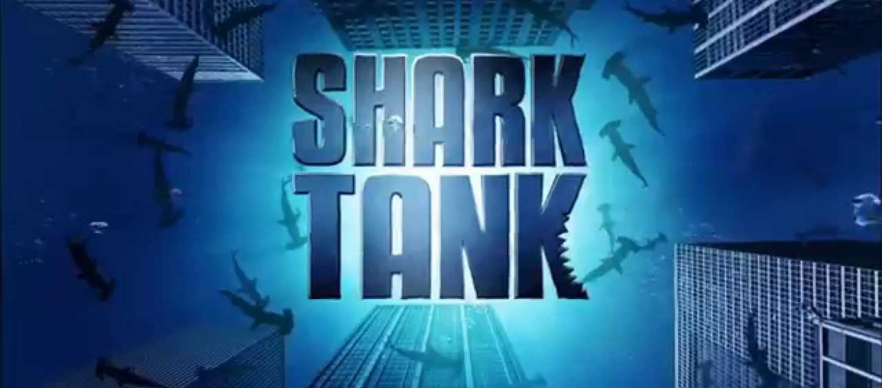 How to Pitch a Shark: The Main Factors That Lead to a Deal on Shark Tank