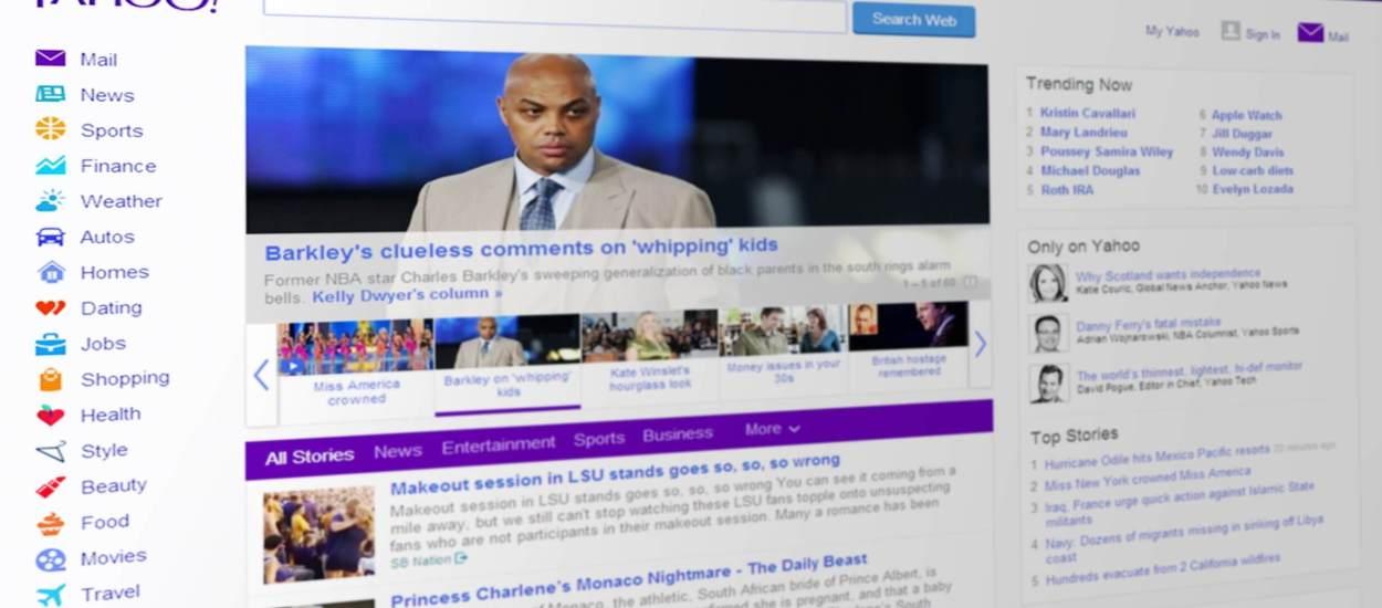 Hot Topics:  Top Black Oriented Websites