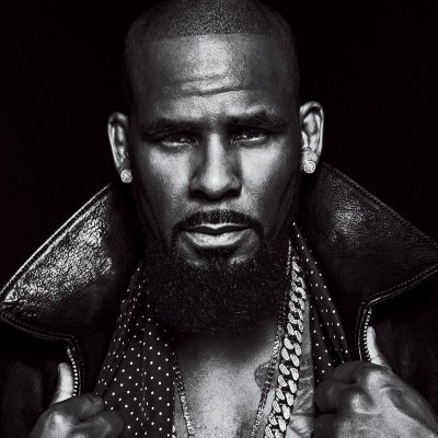 Commentary:  Surviving R. Kelly