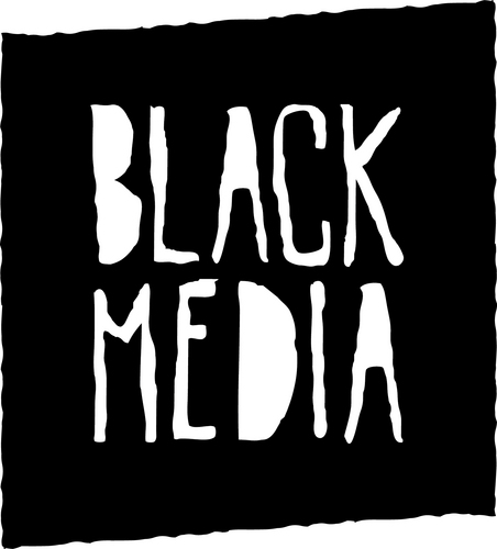 Black Media Needs to Do Their Jobs by Raynard Jackson