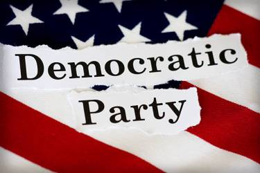The Democrats Just Don't Get It by Christopher Johnson