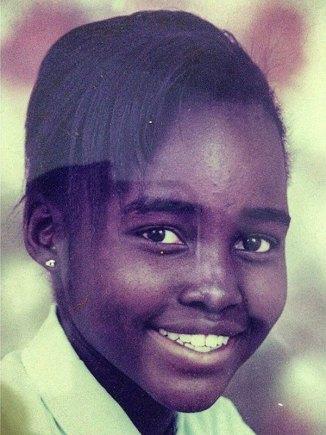 lupita-nyongo-child