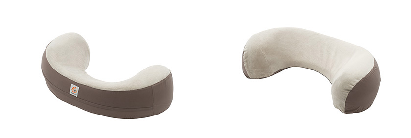 ergobaby-natural-curve-nursing-pillow-2