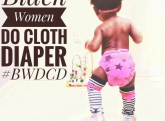 Cloth Diapering 101: Everything You Need To Know