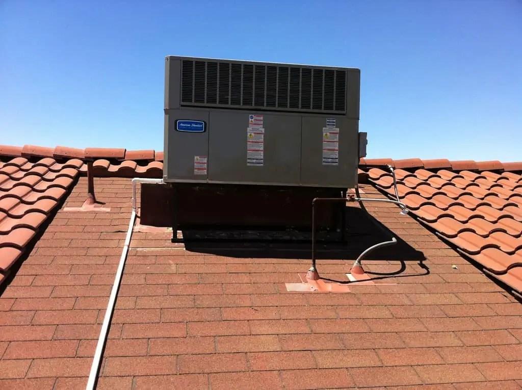 https blackmountainair com henderson nv air conditioning installation service
