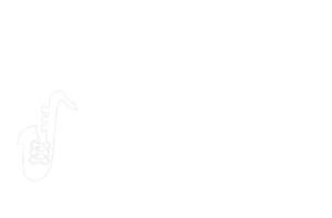 Black Mountain Jazz Logo