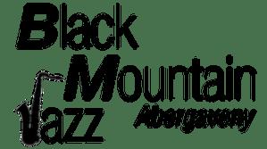bmj-logo-v1_2_black-small