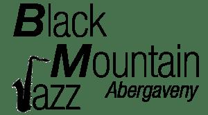 bmj-logo-v1_2_black