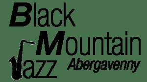 bmj-logo-v1_3_black