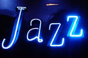 test-black-mountain-jazz-copy
