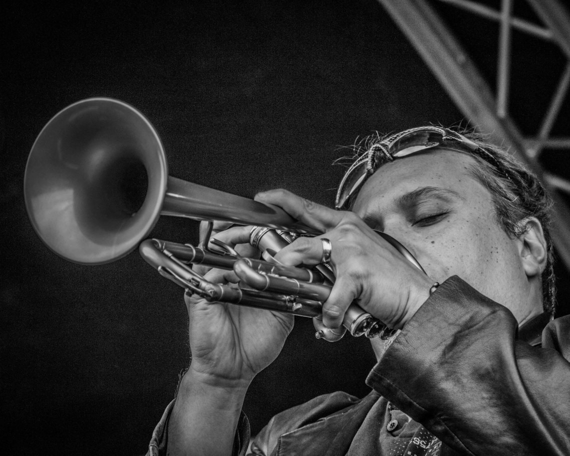 black-mountain-jazz-wall2wall-festival-2017-jon-crespo