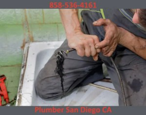 Black Mountain Plumbing 9909 Hibert Street Suite E San Diego, CA 92131 United States (858) 536-4161 http://www.blackmountainplumbing.com/ https://plus.google.com/+BlackMountainPlumbingIncSanDiego/about [Plumber San Diego CA](http://www.blackmountainplumbing.com/) -117.111990,32.913834