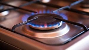 gas leak repairs San Diego CA