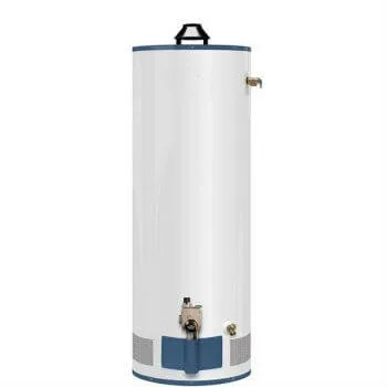 water heater wasting energy San Diego CA