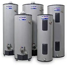 Water Heater Maintenance San Diego CA